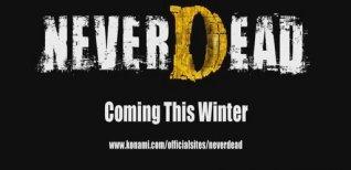NeverDead. Видео #3