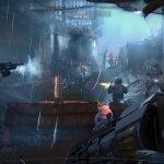 Скриншот Killzone: Shadow Fall – Изображение 42