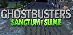 Ghostbusters: Sanctum of Slime. Видео #4