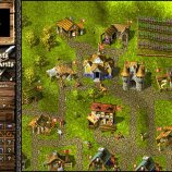 Скриншот Knights and Merchants: The Peasants Rebellion