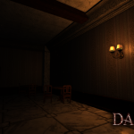 Скриншот Damned – Изображение 3