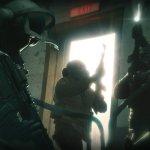Скриншот Tom Clancy's Rainbow Six: Siege – Изображение 19