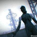 Скриншот Metal Gear Solid 5: Ground Zeroes – Изображение 32