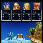 Скриншот Dragon Quest 6: Realms of Revelation (2011) – Изображение 4