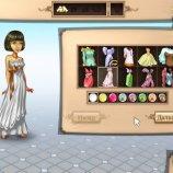 Скриншот Аламанди