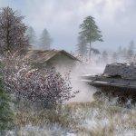 Скриншот В тылу врага 2: Братья по оружию – Изображение 14