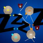 Скриншот Sweet Drmzzz – Изображение 3