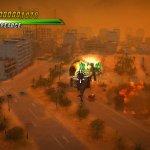 Скриншот Thunder Wolves – Изображение 9