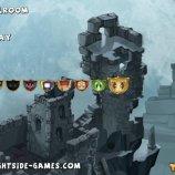 Скриншот Team Indie