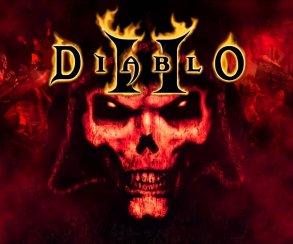 Blizzard может планировать воскрешение Diablo 2