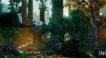 Зима и лето сошлись на свежих кадрах из Dragon Age: Inquisition - Изображение 8