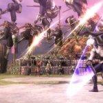Скриншот Sengoku Basara 4 – Изображение 12