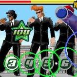 Скриншот Elite Beat Agents