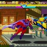 Скриншот Marvel vs. Capcom Origins – Изображение 10