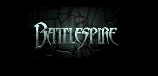 An Elder Scrolls Legends: Battlespire. Видео #1