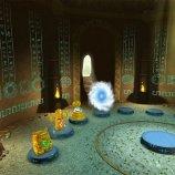 Скриншот Gems Legend