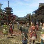 Скриншот Nobunaga's Ambition Online – Изображение 1
