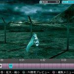 Скриншот Hatsune Miku: Project DIVA ƒ 2nd – Изображение 36