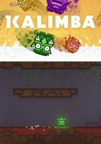 Обложка Kalimba