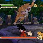 Скриншот Dragon Ball: Revenge of King Piccolo – Изображение 14