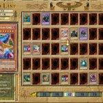 Скриншот Yu-Gi-Oh! Online – Изображение 7