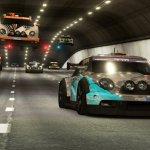 Скриншот TrackMania 2: Valley – Изображение 18