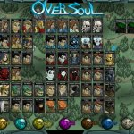 Скриншот OverSoul – Изображение 13