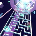 Скриншот Hyper Maze Arcade – Изображение 8