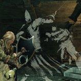 Скриншот Dark Souls II: Crown of the Sunken King – Изображение 2