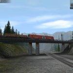 Скриншот Trainz: The Complete Collection – Изображение 3