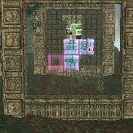 Скриншот Ketzal's Corridors – Изображение 7