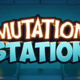 Скриншот Mutation Station