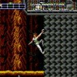 Скриншот Journey from Darkness: Strider Returns – Изображение 3