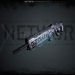Скриншот Network – Изображение 4