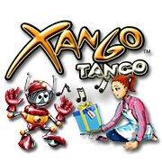 Xango Tango – фото обложки игры