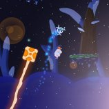 Скриншот Nuked Knight
