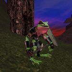 Скриншот EverQuest: The Legacy of Ykesha – Изображение 18