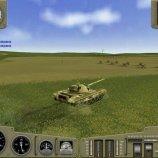 Скриншот T-72: Balkans on Fire! – Изображение 3