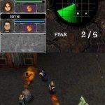 Скриншот GO Series: Undead Storm – Изображение 4
