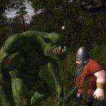 Скриншот Warhammer Online (2004) – Изображение 87