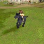 Скриншот Harvest Moon: Animal Parade – Изображение 21
