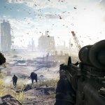 Скриншот Battlefield 4 – Изображение 27