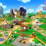 Скриншот Mario Party 10 – Изображение 7