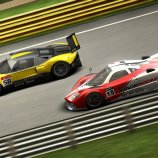 Скриншот RACE Injection – Изображение 2