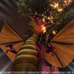 Скриншот Dragon Quest Heroes: Anryuu to Sekaiju no Shiro – Изображение 12