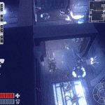 Скриншот Negative Space – Изображение 2
