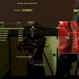 Скриншот E.Y.E.