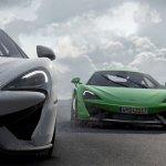 Скриншот Project CARS 2 – Изображение 83