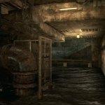 Скриншот Metal Gear – Изображение 33