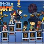 Скриншот Rumble Fighter – Изображение 34